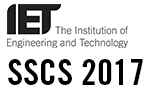 TheIETSSCS2017logo